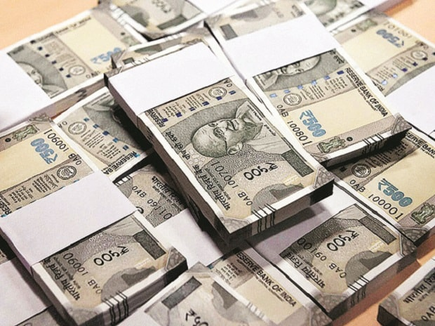 RBI allays concerns on note quality