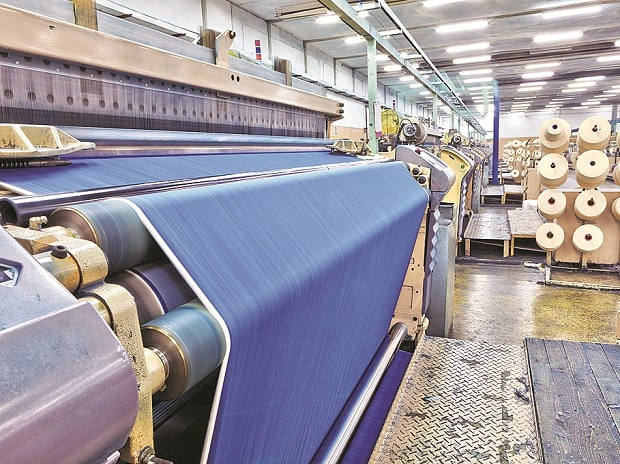 India-made garments have the largest pie in US imports in H1