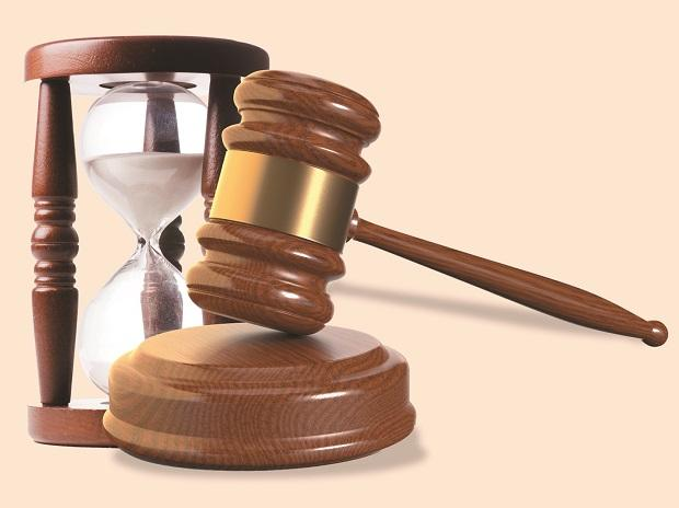 law, court, insolvency