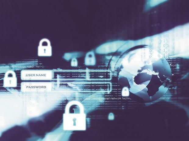 Tech security reimagined: How password-less authentication works