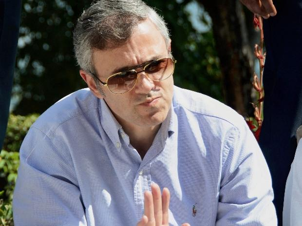 Omar Abdullah's sister moves SC challenging his detention under PSA