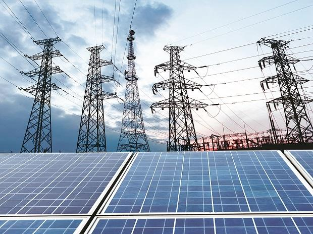 business-standard.com - Press Trust of India - Solar power tariffs may rise next fiscal on increased taxes, says report