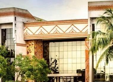 IIM-Calcutta