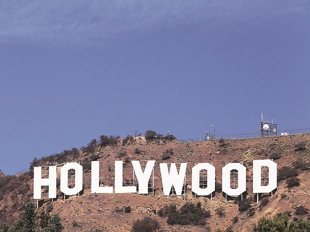 Hollywood is said to be shortchanged by Chinese exhibitors