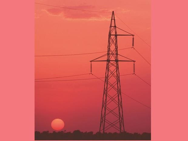 Power sector's first InvIT IndiGrid acquires 3 more projects at Rs 1,490 cr