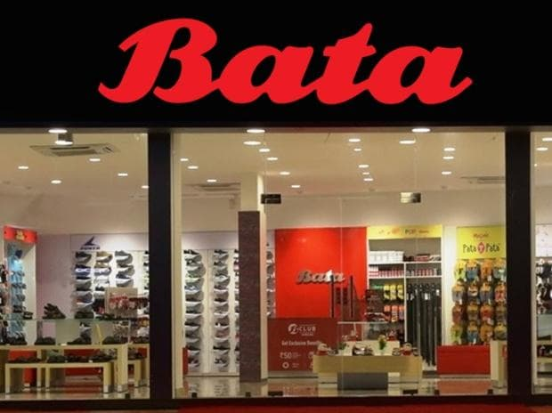 bata store, shoes, footwear, sandals
