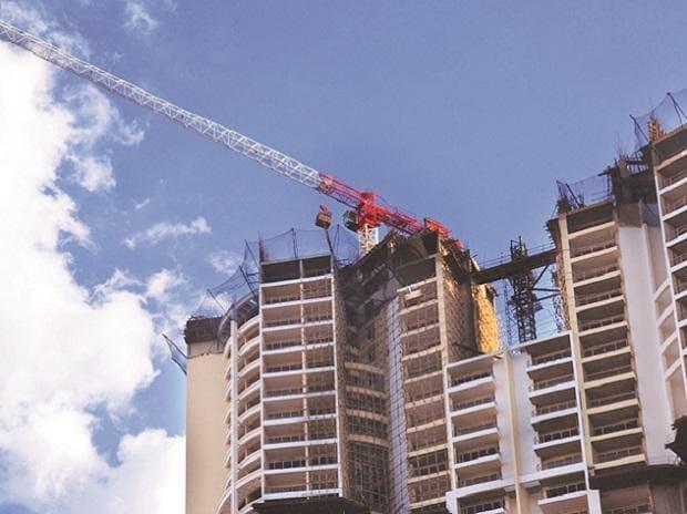 Bet on stocks of tier-1 developers