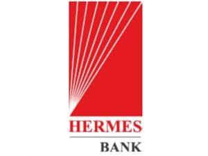Hermes bank