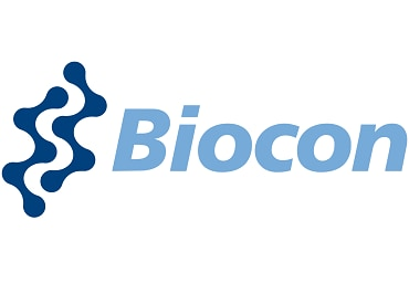 Biocon (Photo: Wikipedia)