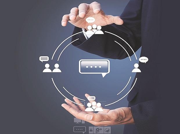 jobs, digital, economy, company, services, digitisation