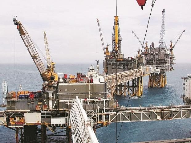 ONGC Videsh may decide on investment plans in ...