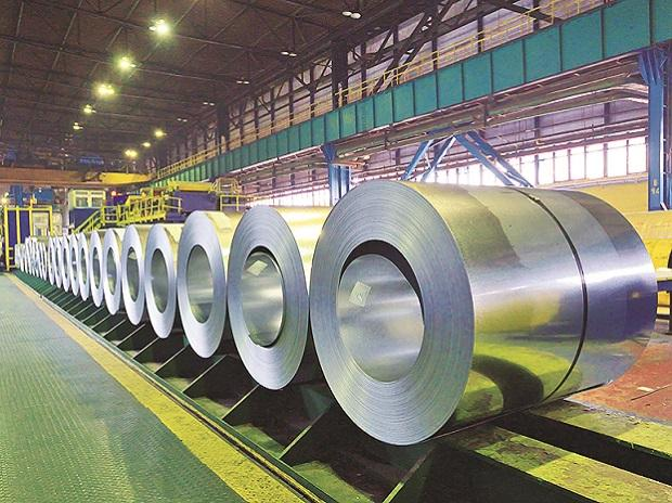 Tata Steel to cut 2,500 jobs in Europe to save $930 mn in costs: Report