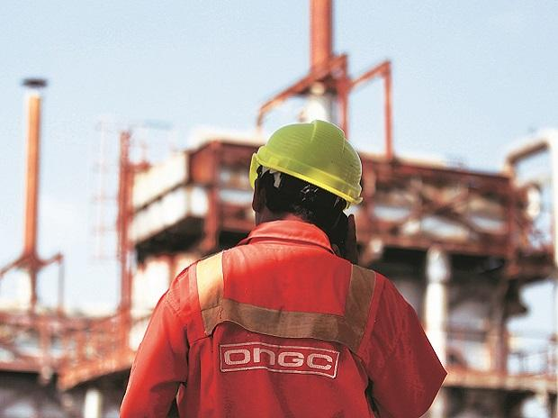 Disinvestment booster: ONGC board clears Rs 40 bn ...