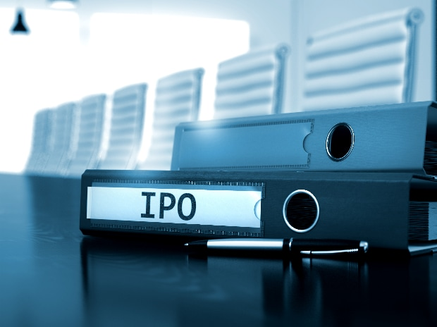 CAMS IPO opens today: Four reasons why analysts suggest subscribing to it