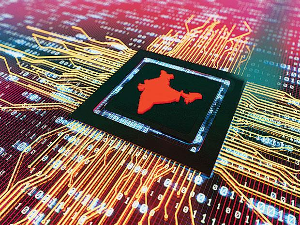 Telcos- Rs 60 billion for Bharat Net project in next fiscal year