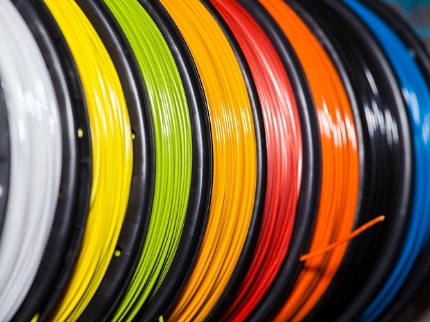 Polymer producers raise prices