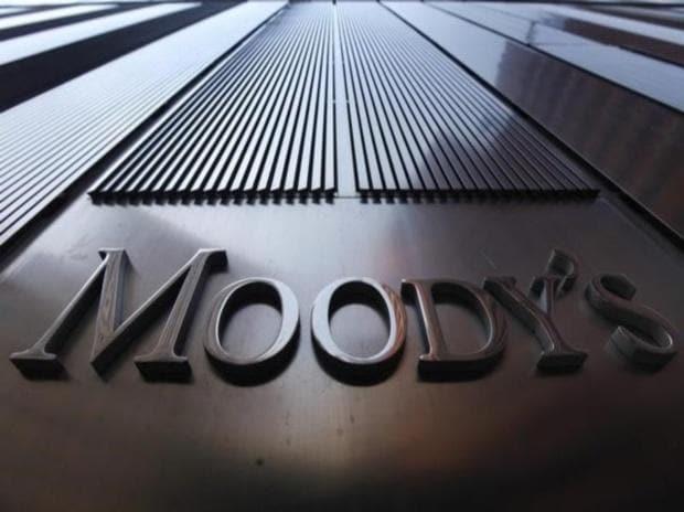 Moody's, Moodys