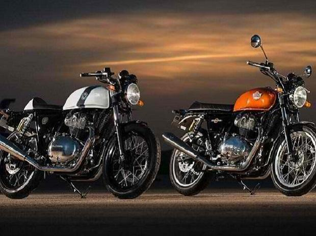 Royal enfield, bike, motorcycle, Royal, Interceptor, ContinentaL gt 650