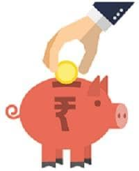 How to link Aadhaar to various financial instruments