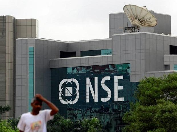 nse, nifty, oil prices, sensex
