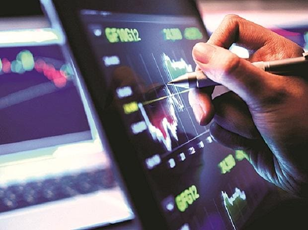 Two stocks that Vaishali Parekh of Prabhudas Lilladher is bullish on