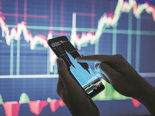 Stock calls by Tradebulls Securities: Sell Indian Oil, Colgate Palmolive