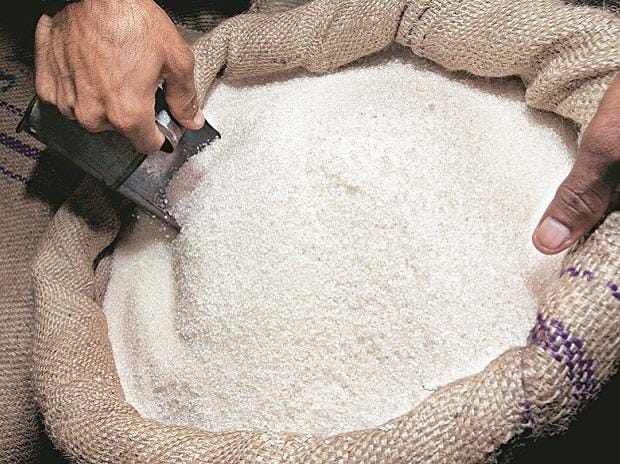 Analysts give thumbs-down to Rs 70 billion sugar ...