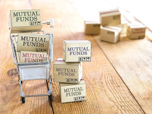 mutual funds, MFs, mutual funds, sahi hai