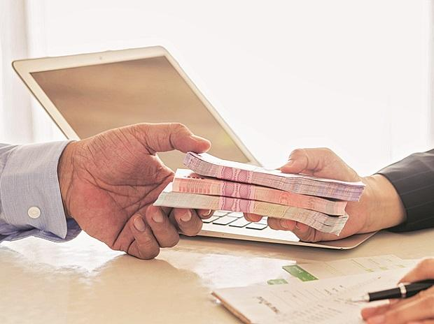 Credit offtake outstrips deposit growth