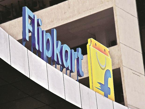 How Flipkart is tweaking its user interface to win diverse customers