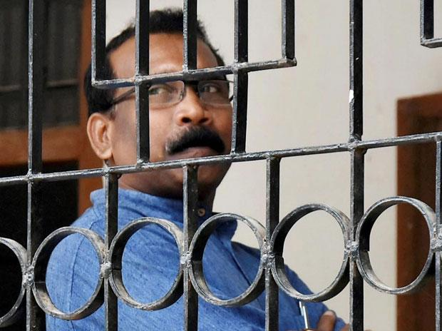 Jharkhand Coal Scam: Madhu Koda says he will approach High Court