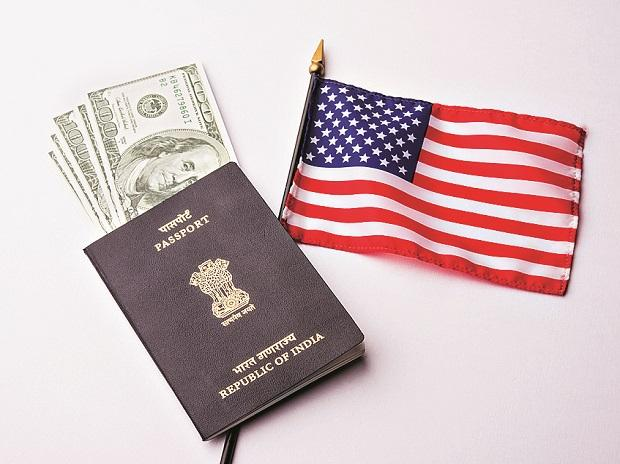 Indian H1B applicants more likely to receive requests for evidence: Report