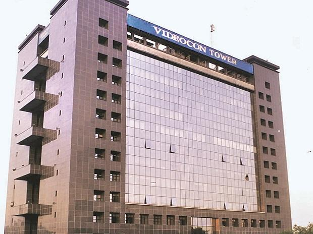Cash-strapped Videocon posts Rs 6,760 cr loss in FY19 as income falls