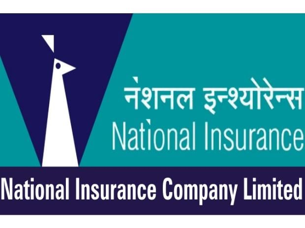 National insurance company ipo result