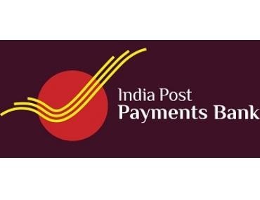 IPPB, India Post Payments Bank