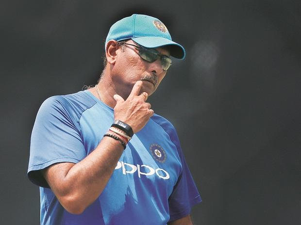Team India coach: Here's a look at the profiles of six contenders