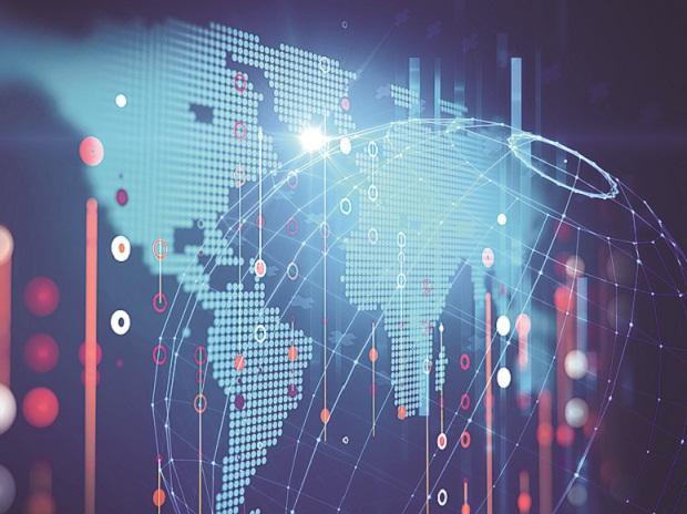technology, AI, machine learning, VR, AR, big data, artificial intelligence