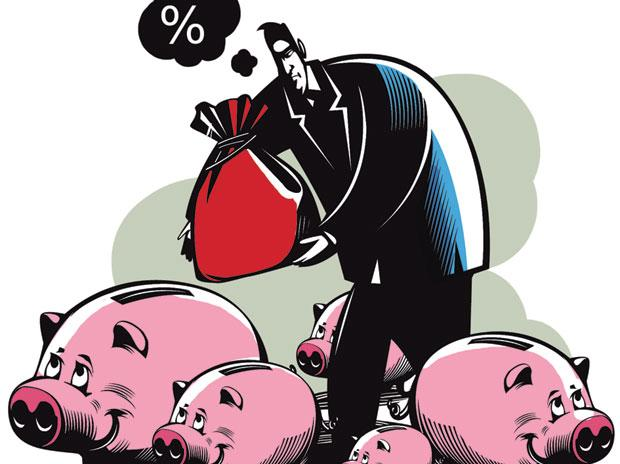 New Ulips suit passive investors but mutual funds remain a better option