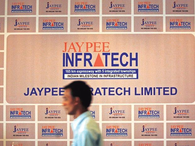 Deposit money as directed, Tihar is not far, Supreme Court warns Jaypee