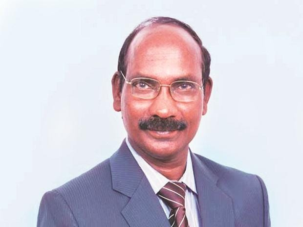 K Sivan, Isro, new chairman of ISRO,PSLV, Kiran kumar, scientist