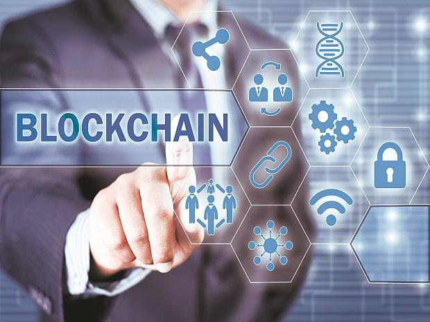 IBM, blockchains,insurance companies,Cateina ,FinTech Report 2017 ,ICICI Prudential, HDFC Life, SBI Life, IDBI Federal Life, India First Life, MultiChain, bankchain