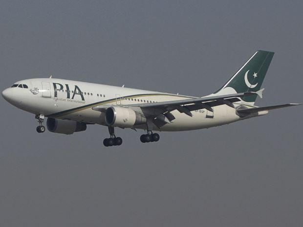 Pak authority slams PIA for being 'unaware of international leasing laws'