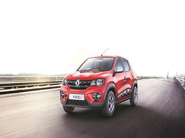 Renault Kwid,Kwid,Renault, SUV,Tata Motors,Maruti Suzuki Alto,Hyundai,SUV Creta ,