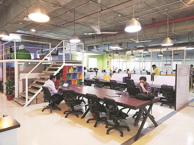 sharing economy,Rentickle,start-ups, Delhi-NCR,RevStart,SMEs,Gurugram,e-commerce,Greendust.com,
