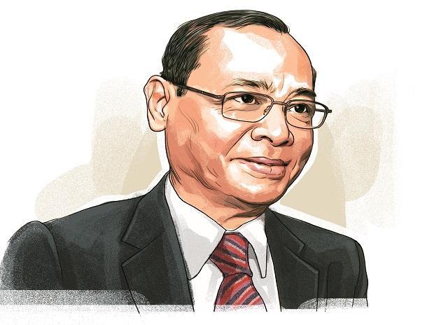 Ranjan Gogoi, Chief Justice of India, Supreme Court,Dipak Misra