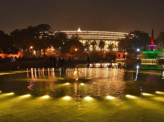 parliament, Centre, government, govt