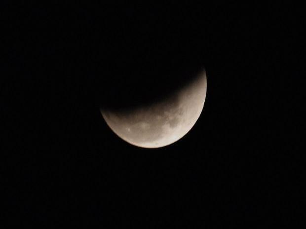 Supermoon,moon,lunar eclipse,blue moon,SPACE India,Nehru Planetarium,full Moon