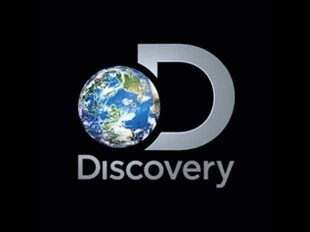 Will Discovery's mega entertainment gamble to woo ...