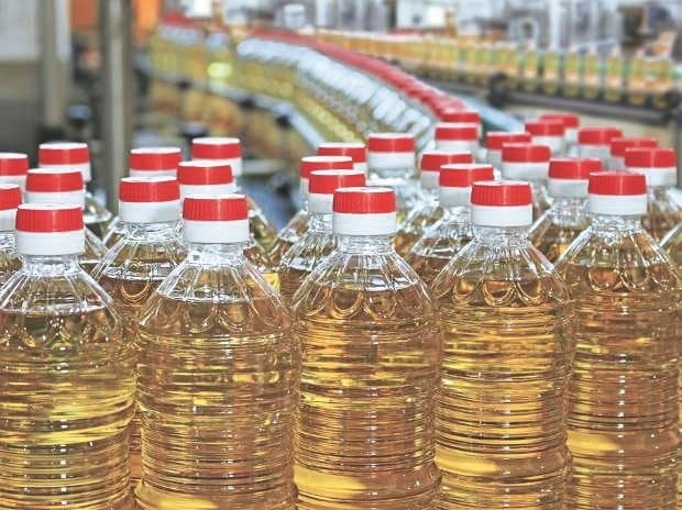 Import duty on non-palm oils hiked by 5-10% | Business