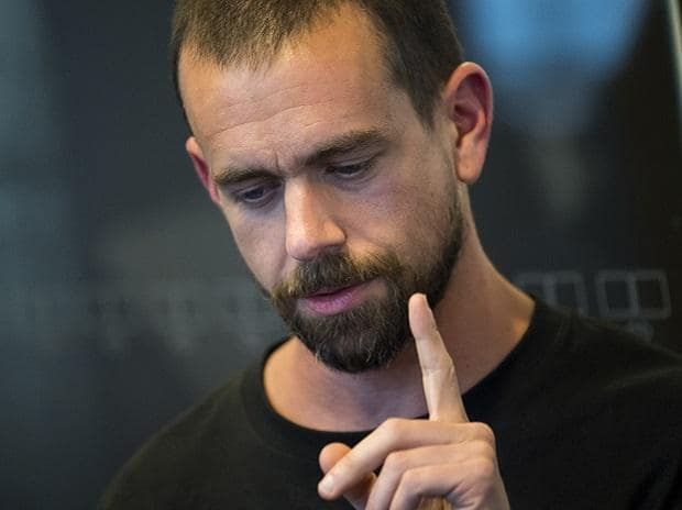 Hell No Jack Dorsey Says Twitter Will Not Join Facebook S Libra Business Standard News